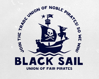 honest pirates union