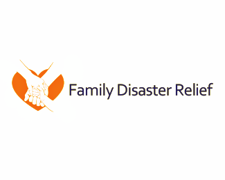 Family Disaster Relief