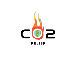 CO2 Relief