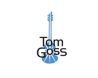 Tom Goss Music LLC