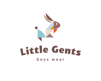Little Gents