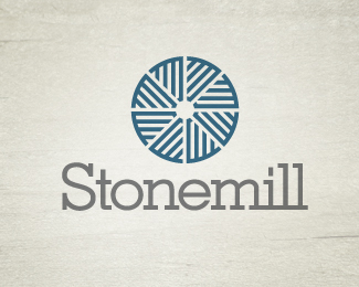 Stonemill Partners