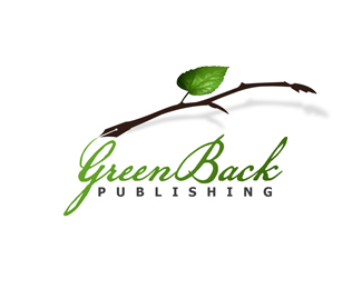 Greenback Publishing