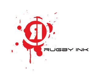 Rugby Ink