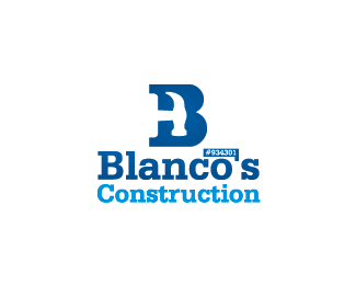 Blanco's Construction