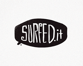 Surfed.it