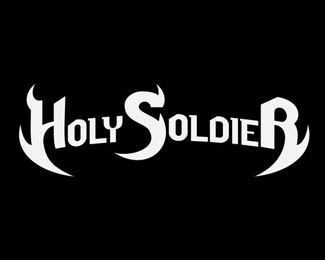 Holy Soldier