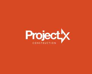 Project X Construction
