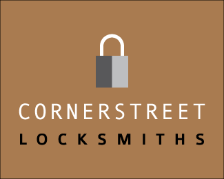 Cornerstreet Locksmiths
