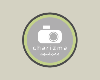 Charizma Photography: Seniors