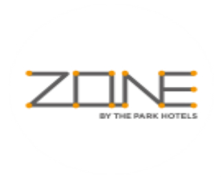 Book Hotels and Resorts at Zonebythepark