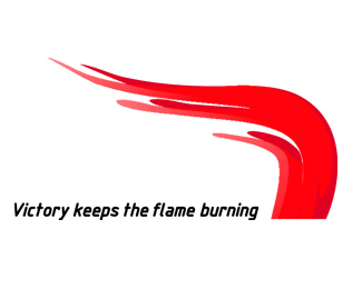 Victory Flame