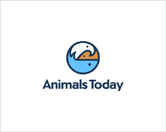 AnimalsToday v1