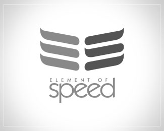 Elements of Speed