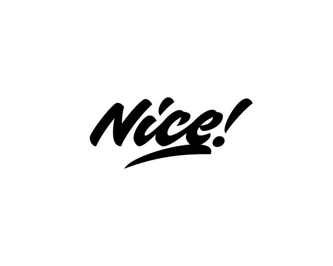nice logo images wwwpixsharkcom images galleries