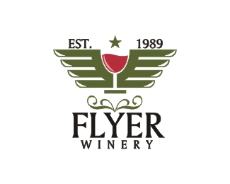 Flyer Winery