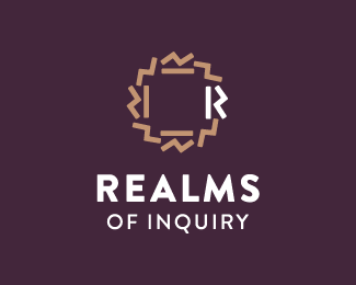 Realms of Inquiry