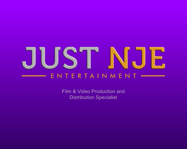 JUST NJE ENTERTAINMENT