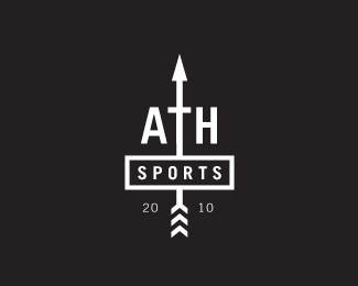 ATH Sport Nutrition