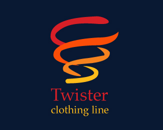 twister clothing