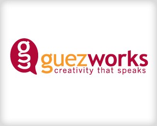Guez Works