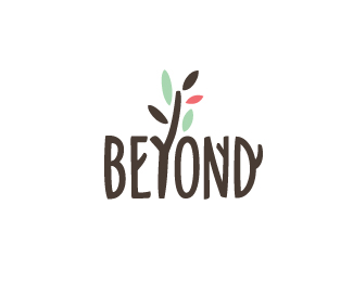 Beyond - Health food store