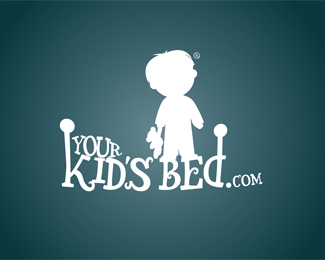 Your Kid's Bed