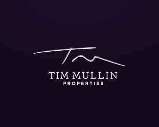 Tim Mullin Properties