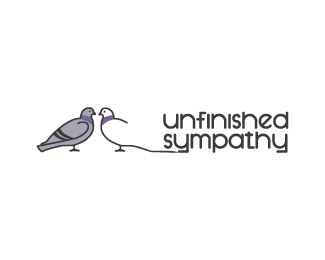 Unfinished sympathy