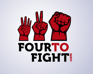 FourToFight.com