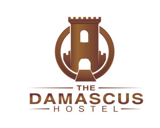 Damascus Hostel