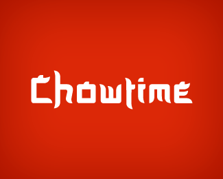 Chowtime