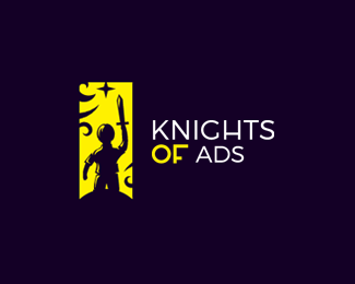 Knighs of Ads