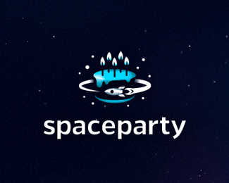 Spaceparty