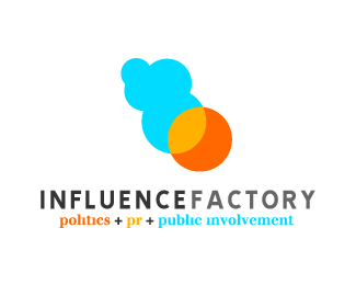 Influence Factory