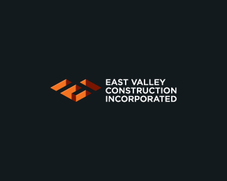East Valley Construction Inc.