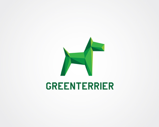 Greenterrier
