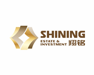 Shining Estate & Investment | 翔铭投资