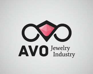 Avo - jewelry industry