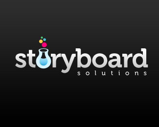 storyboard solutions