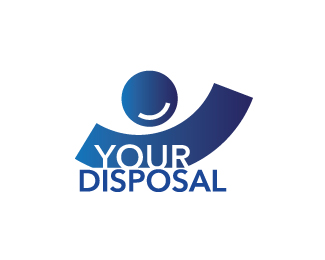Your Disposal