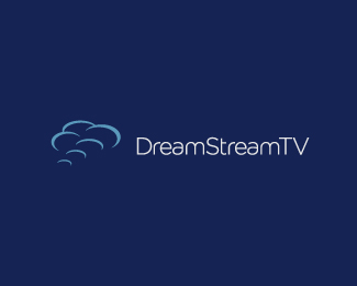DreamStreamTV