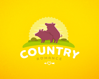 Country Romance