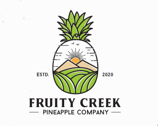 FRUITY CREEK