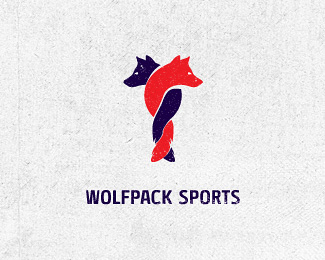 Wolfpack Sports