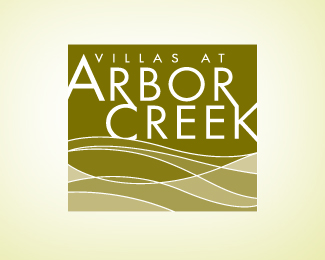 Arbor Creek Apartment Homes