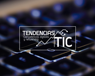 Tendencias TIC