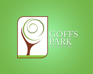 Goffs Park Nursing Home #2