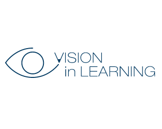 Vision in Learning