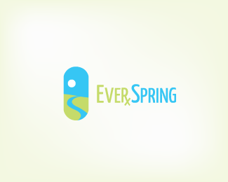 Everspring Pharmacy
